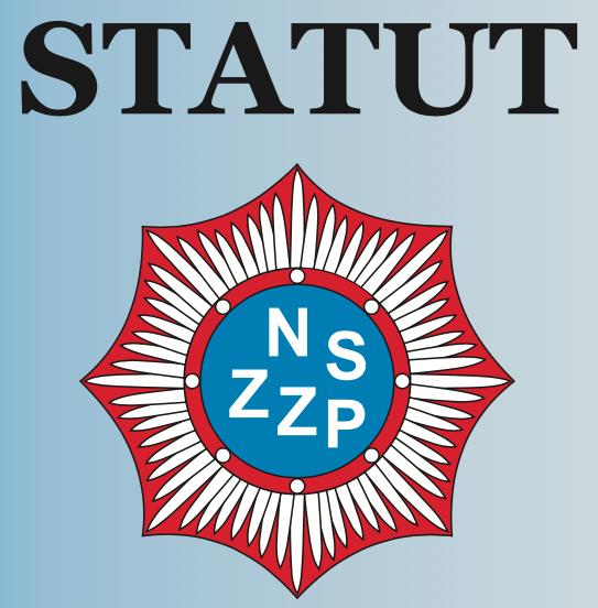 Statut NSZZP