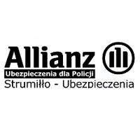 allianz_banner