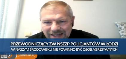 balcer_radiolodz