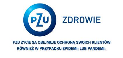 banner_pzu