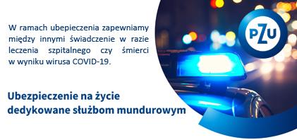 banner_pzu_covid-19