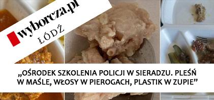 banner_wyborcza_oszp_sieradz