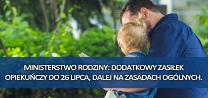 banner_zasilek_opiek