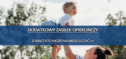 banner_zasilek_opiek2