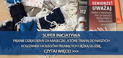 maseczki_banner