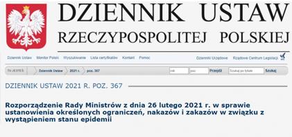 banner_rozpo_covid